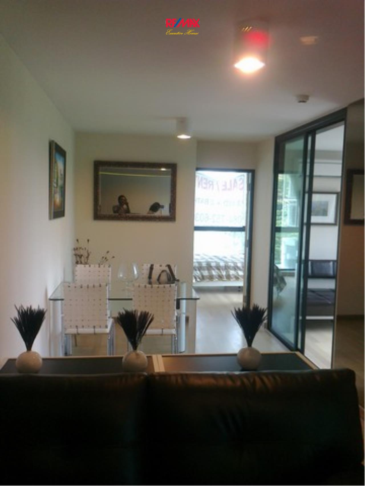 RE/MAX Executive Homes Agency's Beautiful 3 Bedroom for Rent and Sale Bangkok Feliz 69 16