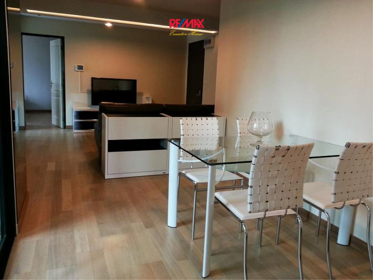 RE/MAX Executive Homes Agency's Beautiful 3 Bedroom for Rent and Sale Bangkok Feliz 69 13