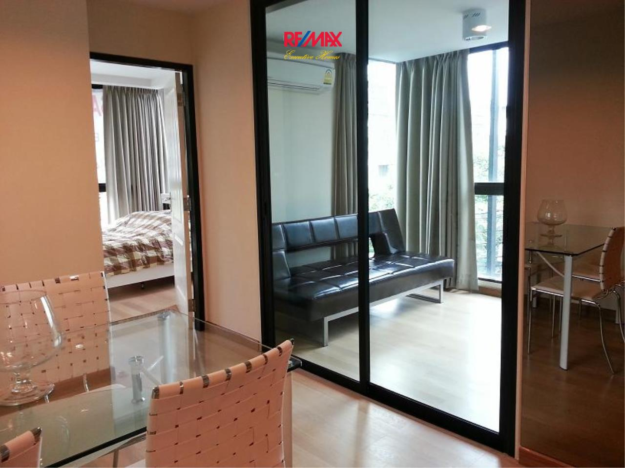 RE/MAX Executive Homes Agency's Beautiful 3 Bedroom for Rent and Sale Bangkok Feliz 69 5