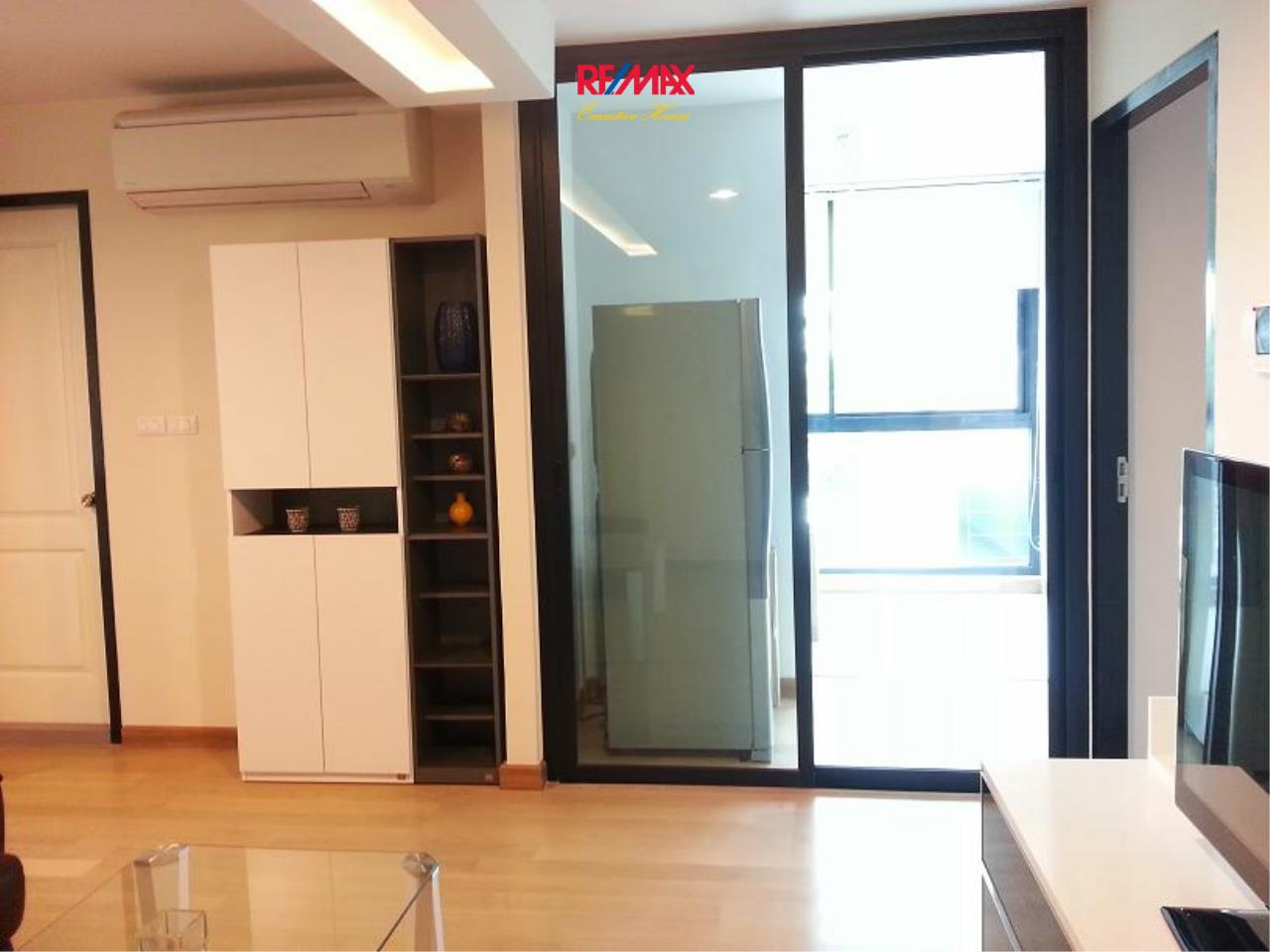 RE/MAX Executive Homes Agency's Beautiful 3 Bedroom for Rent and Sale Bangkok Feliz 69 9