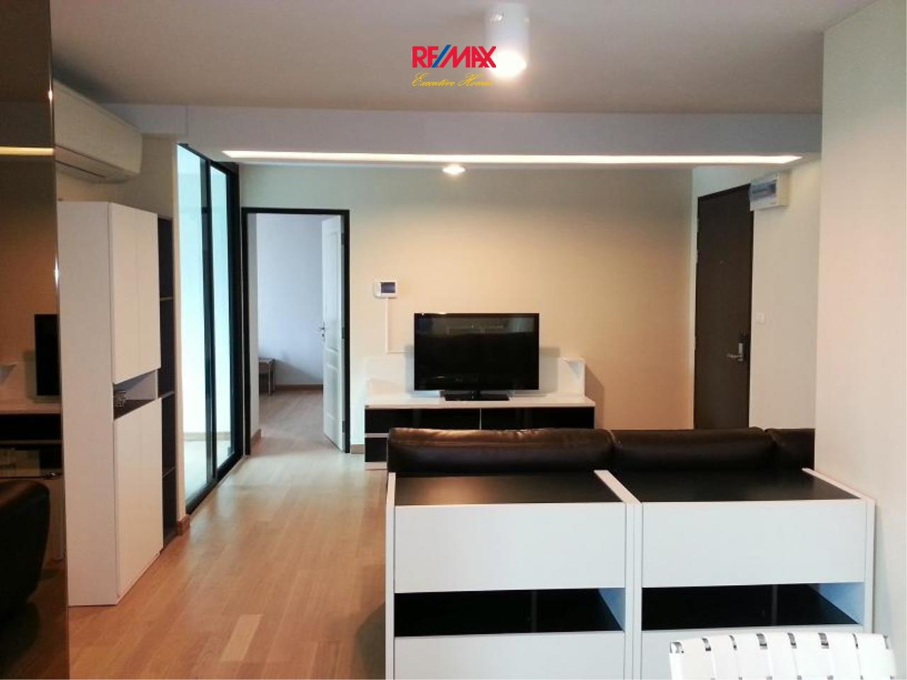 RE/MAX Executive Homes Agency's Beautiful 3 Bedroom for Rent and Sale Bangkok Feliz 69 12
