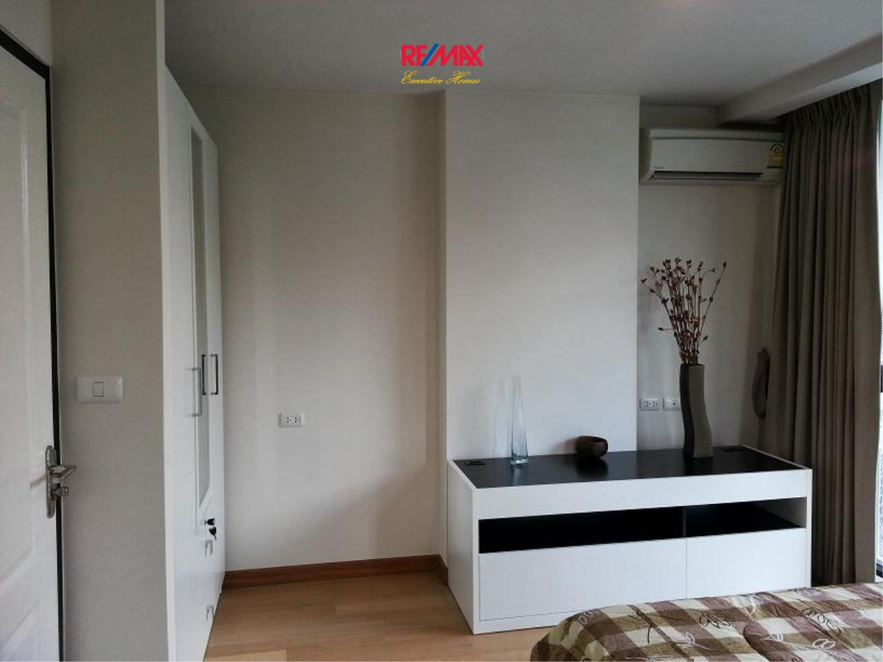 RE/MAX Executive Homes Agency's Beautiful 3 Bedroom for Rent and Sale Bangkok Feliz 69 6