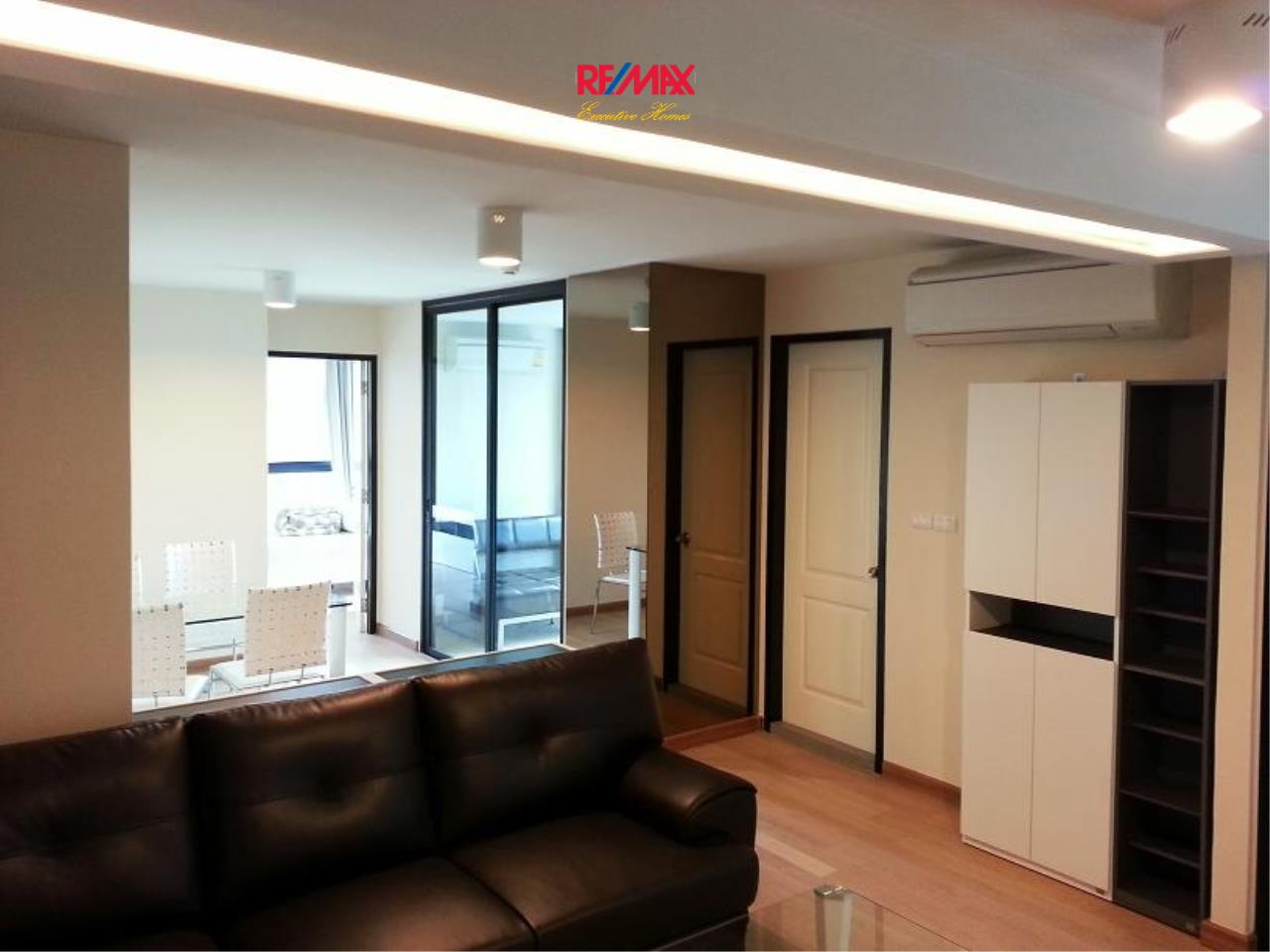 RE/MAX Executive Homes Agency's Beautiful 3 Bedroom for Rent and Sale Bangkok Feliz 69 8