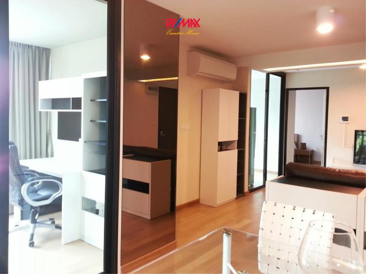RE/MAX Executive Homes Agency's Beautiful 3 Bedroom for Rent and Sale Bangkok Feliz 69 7