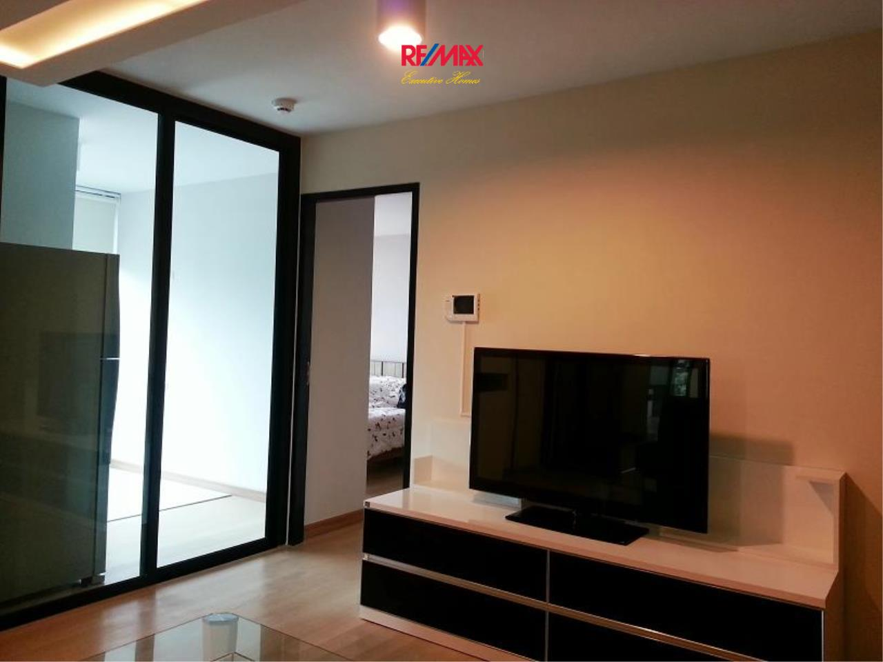 RE/MAX Executive Homes Agency's Beautiful 3 Bedroom for Rent and Sale Bangkok Feliz 69 10