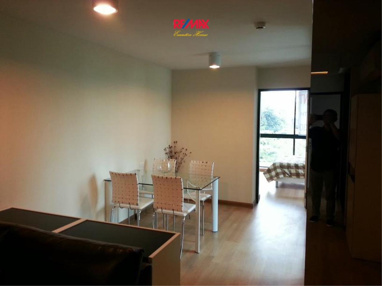 RE/MAX Executive Homes Agency's Beautiful 3 Bedroom for Rent and Sale Bangkok Feliz 69 18