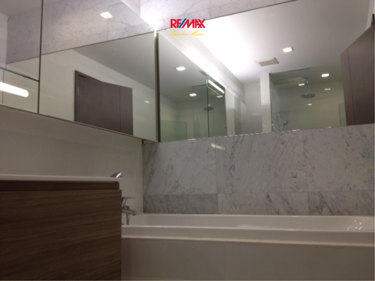 RE/MAX Executive Homes Agency's Nice 2 Bedroom for Rent and Sale Keyne by Sansiri 9