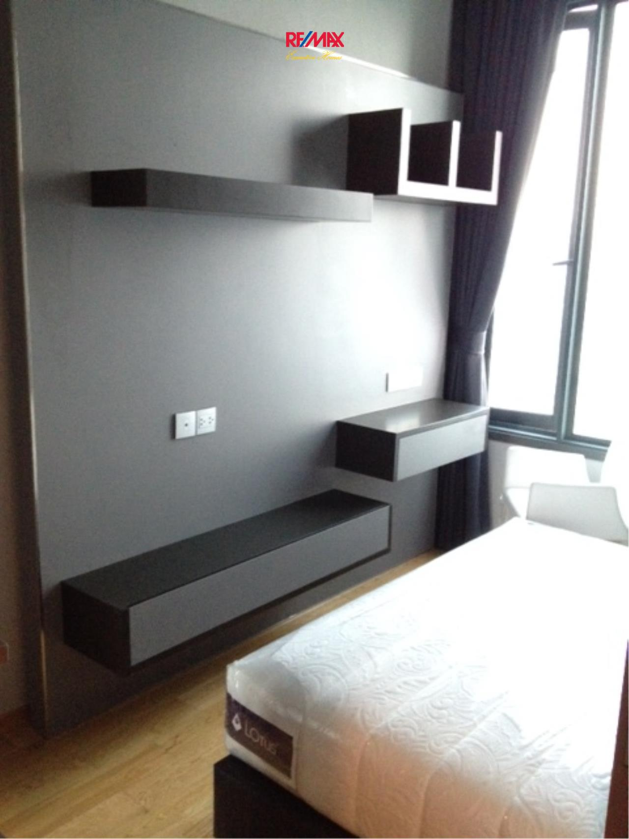 RE/MAX Executive Homes Agency's Nice 2 Bedroom for Rent and Sale Keyne by Sansiri 4