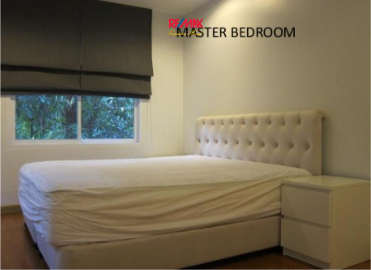 RE/MAX Executive Homes Agency's Spacious 2 Bedroom for Rent The Rise Sukhumvit 39 2