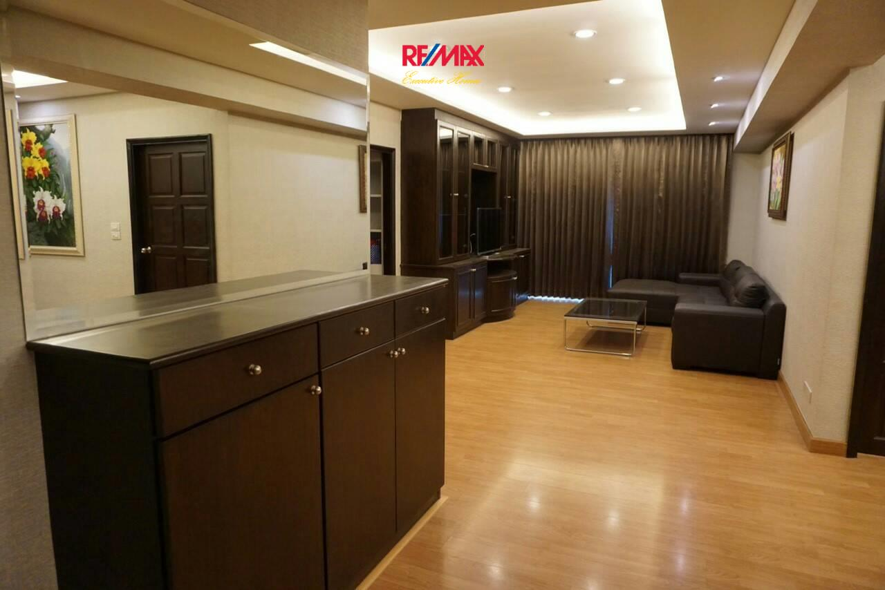 RE/MAX Executive Homes Agency's Nice 3 Bedroom for Rent Royal Castle 3