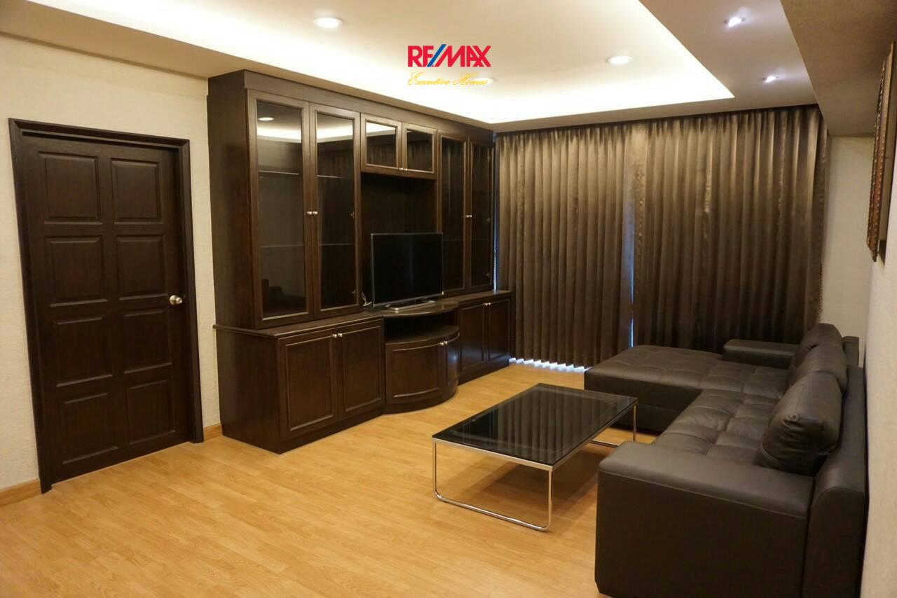 RE/MAX Executive Homes Agency's Nice 3 Bedroom for Rent Royal Castle 2