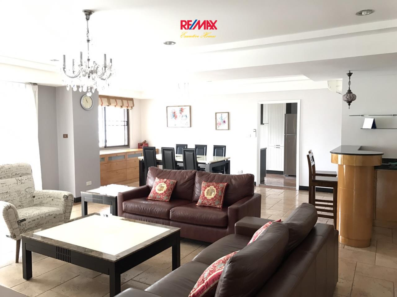 RE/MAX Executive Homes Agency's Nice 3 Bedroom for Rent Royal Castle 1