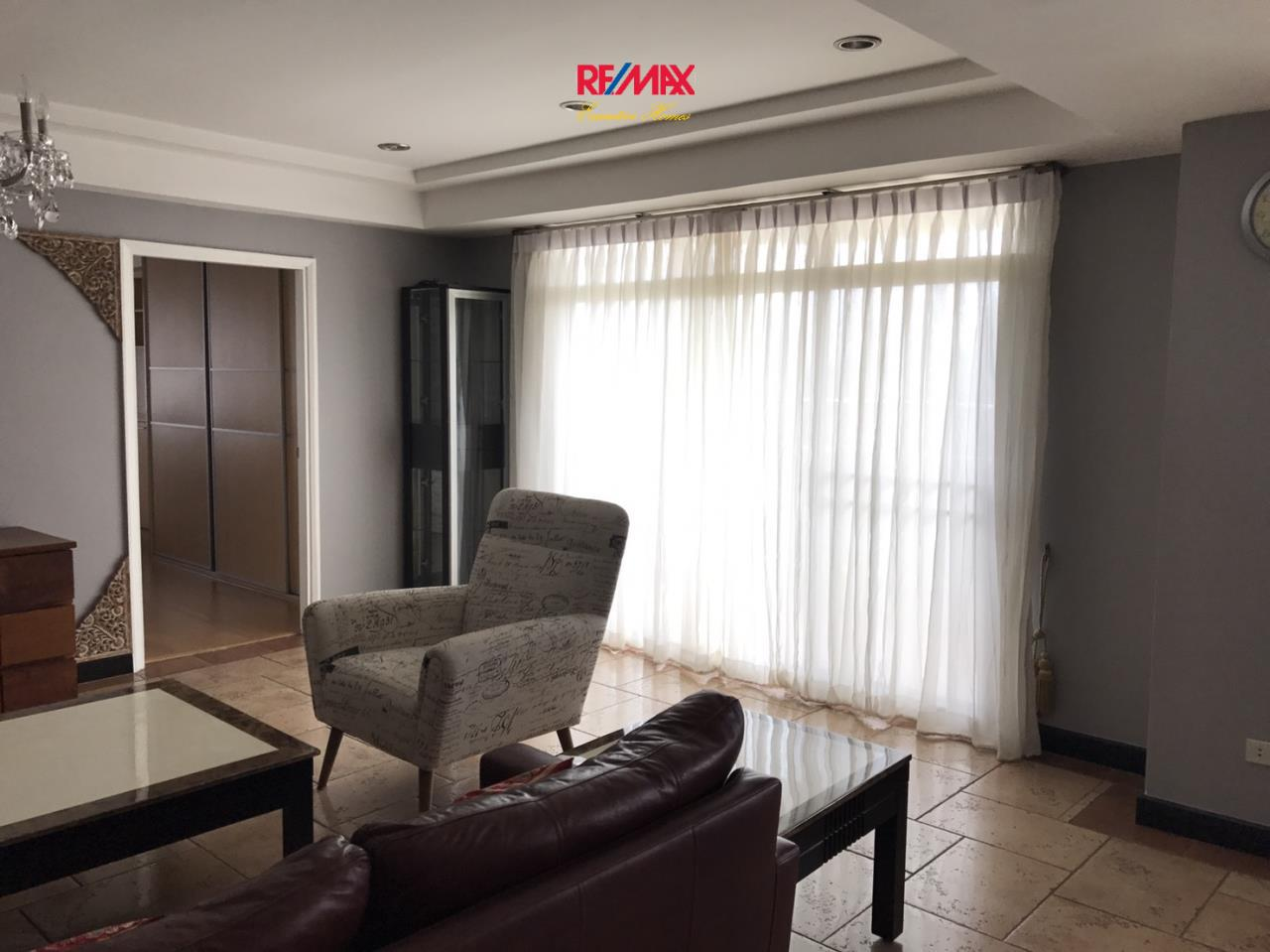 RE/MAX Executive Homes Agency's Nice 3 Bedroom for Rent Royal Castle 7