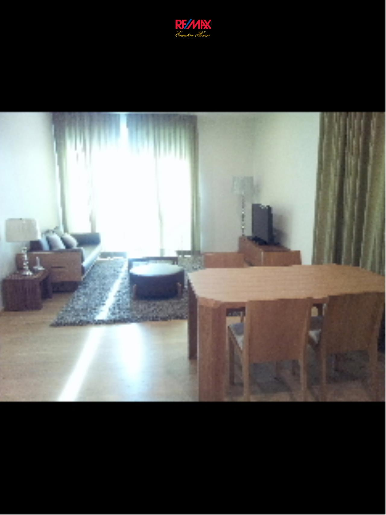 RE/MAX Executive Homes Agency's Nice 2 Bedroom for Rent 39 by Sansiri 5