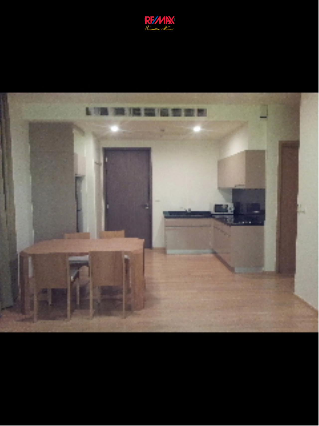 RE/MAX Executive Homes Agency's Nice 2 Bedroom for Rent 39 by Sansiri 4
