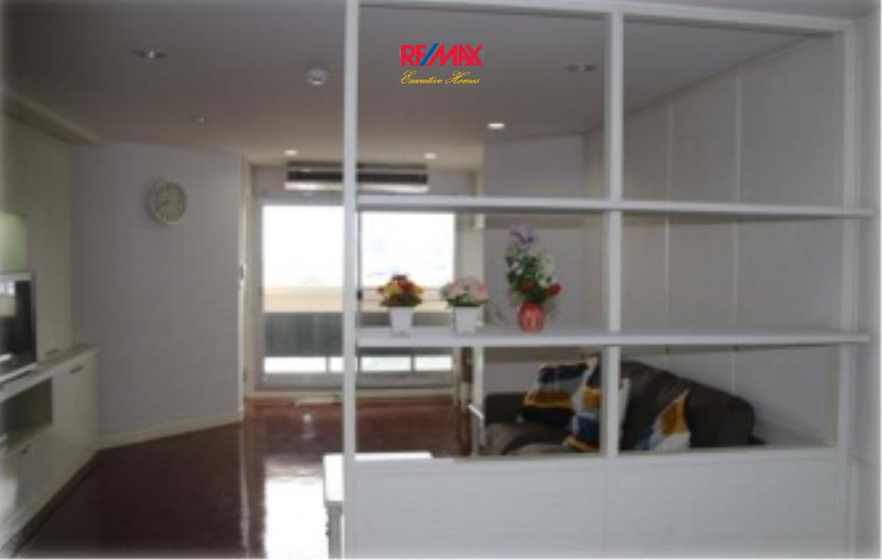 Spacious 3 Bedroom for Rent Tai Ping Towers