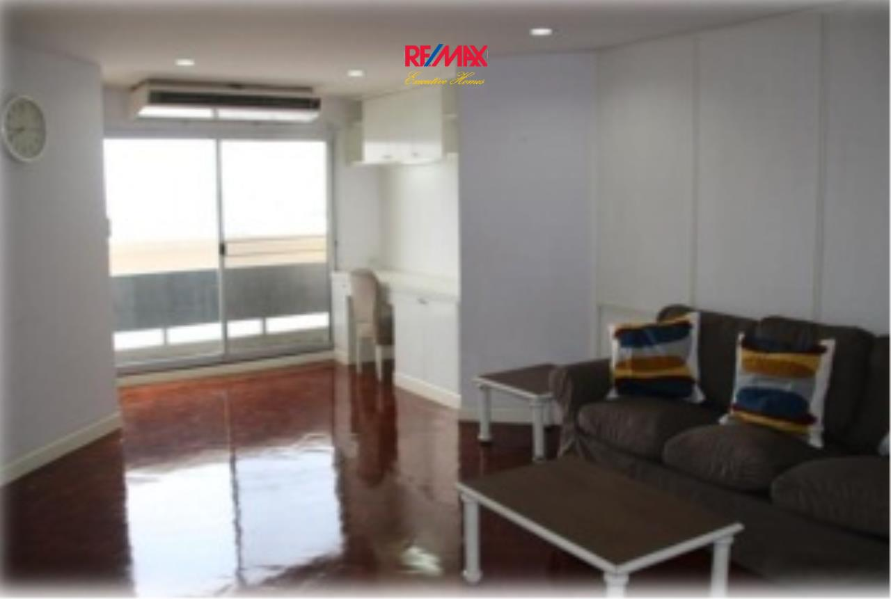 ... RE/MAX Executive Homes Agency's Spacious 3 Bedroom for Rent Tai Ping Towers ...