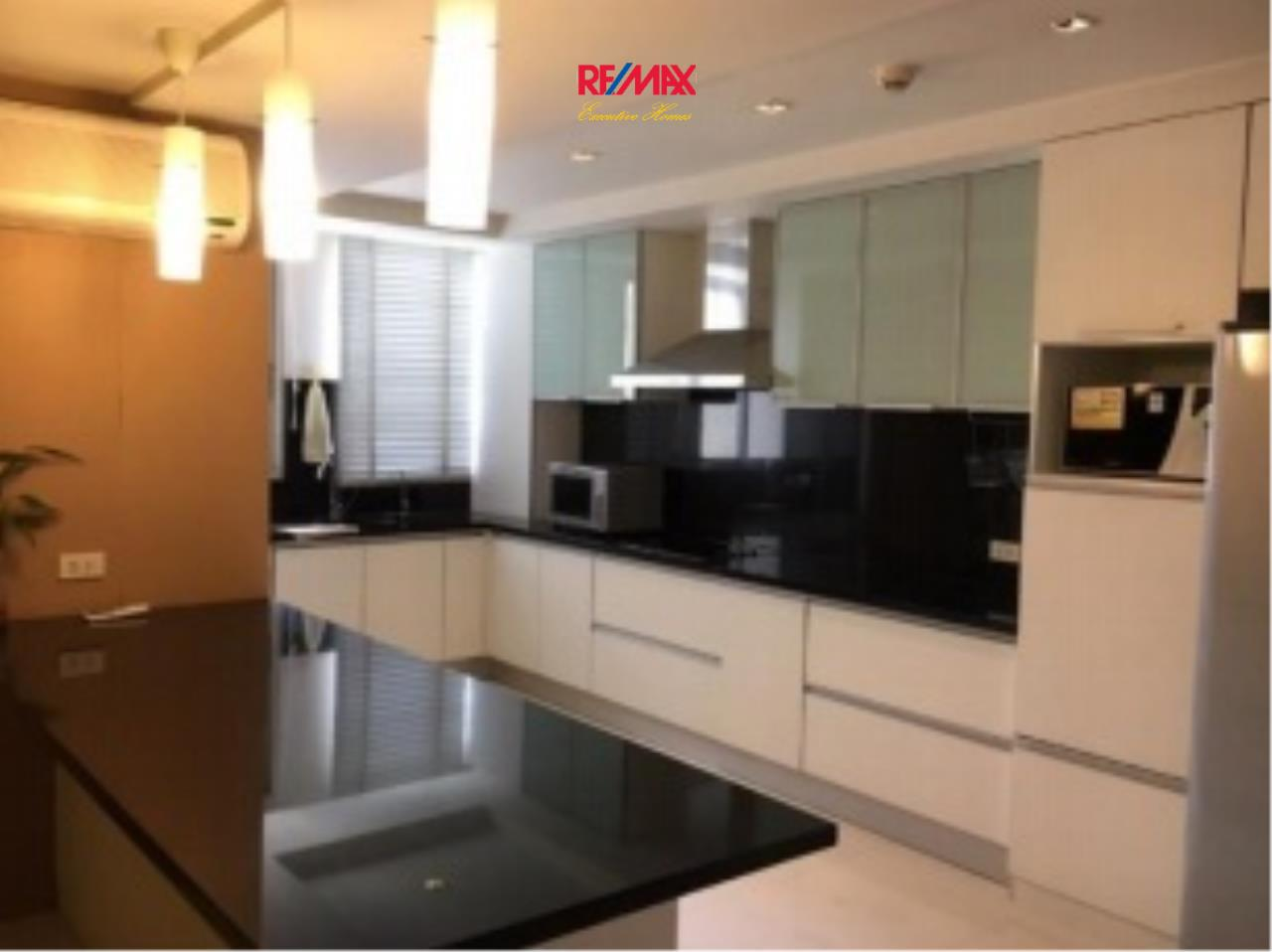 RE/MAX Executive Homes Agency's Beautiful 3 Bedroom for Rent Tai Ping Tower 5