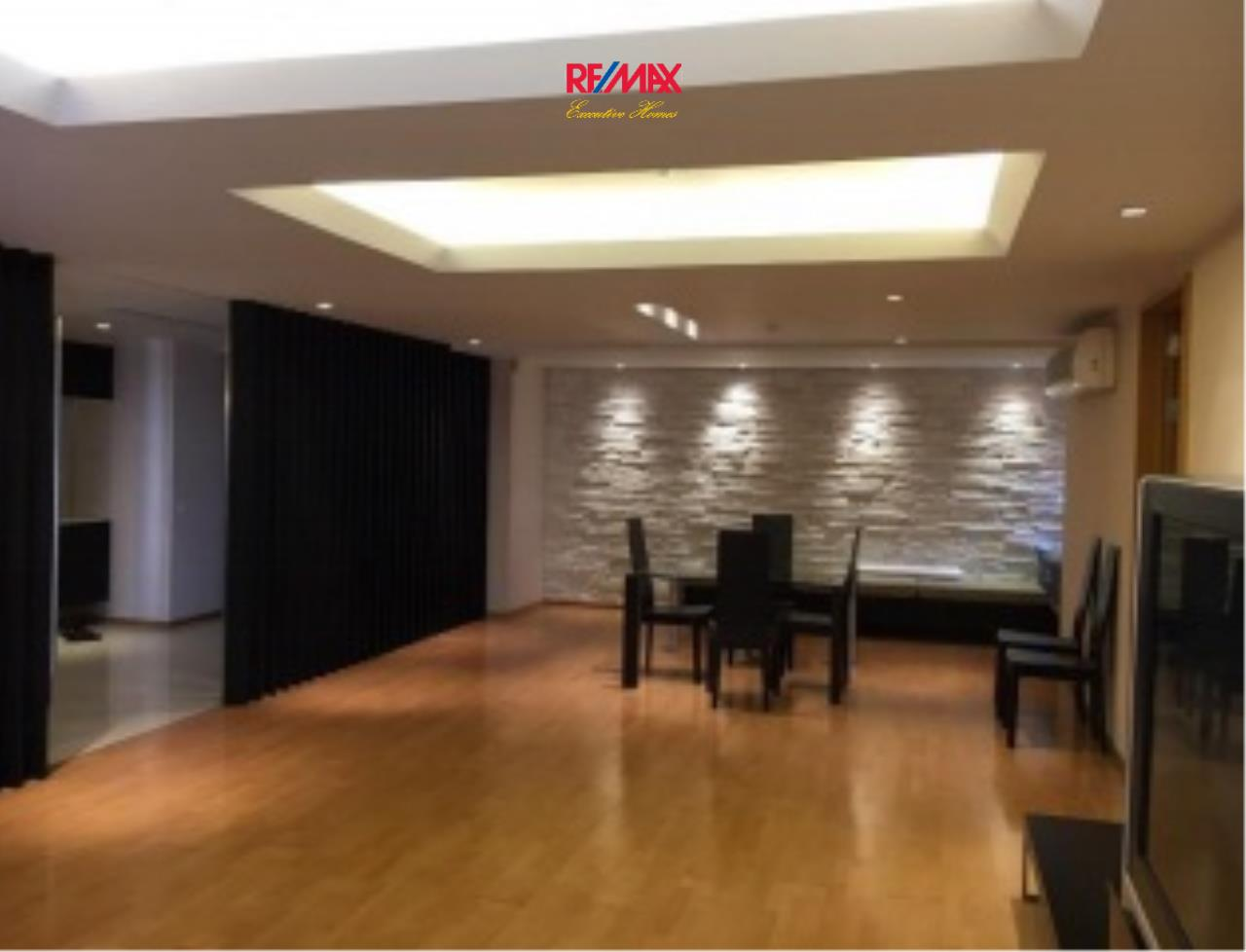 RE/MAX Executive Homes Agency's Beautiful 3 Bedroom for Rent Tai Ping Tower 3