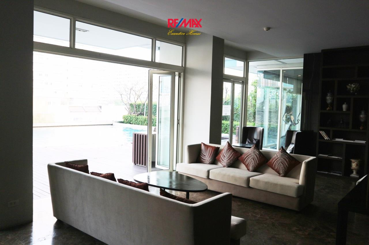 RE/MAX Executive Homes Agency's Lovely 4 Bedroom for Rent Ivy Thonglor 7