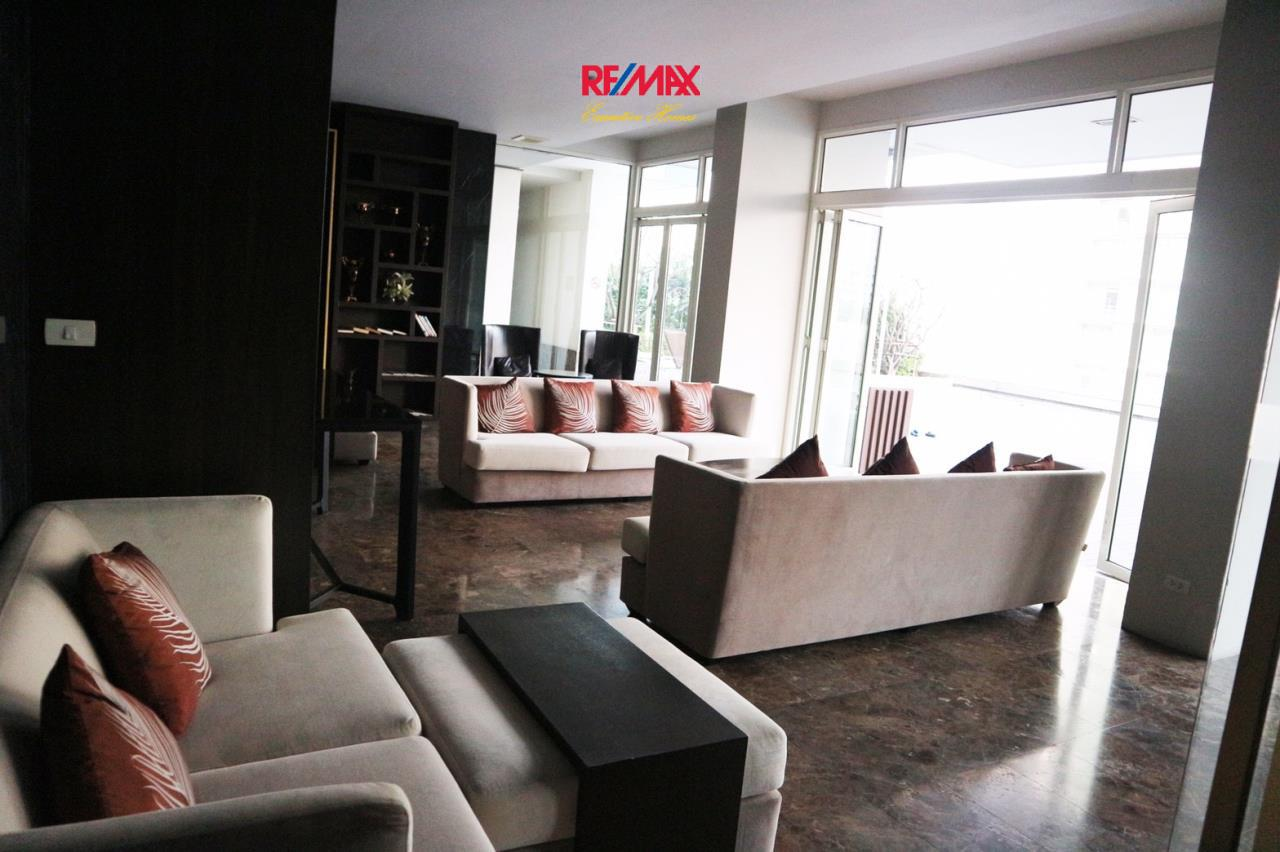 RE/MAX Executive Homes Agency's Lovely 4 Bedroom for Rent Ivy Thonglor 6