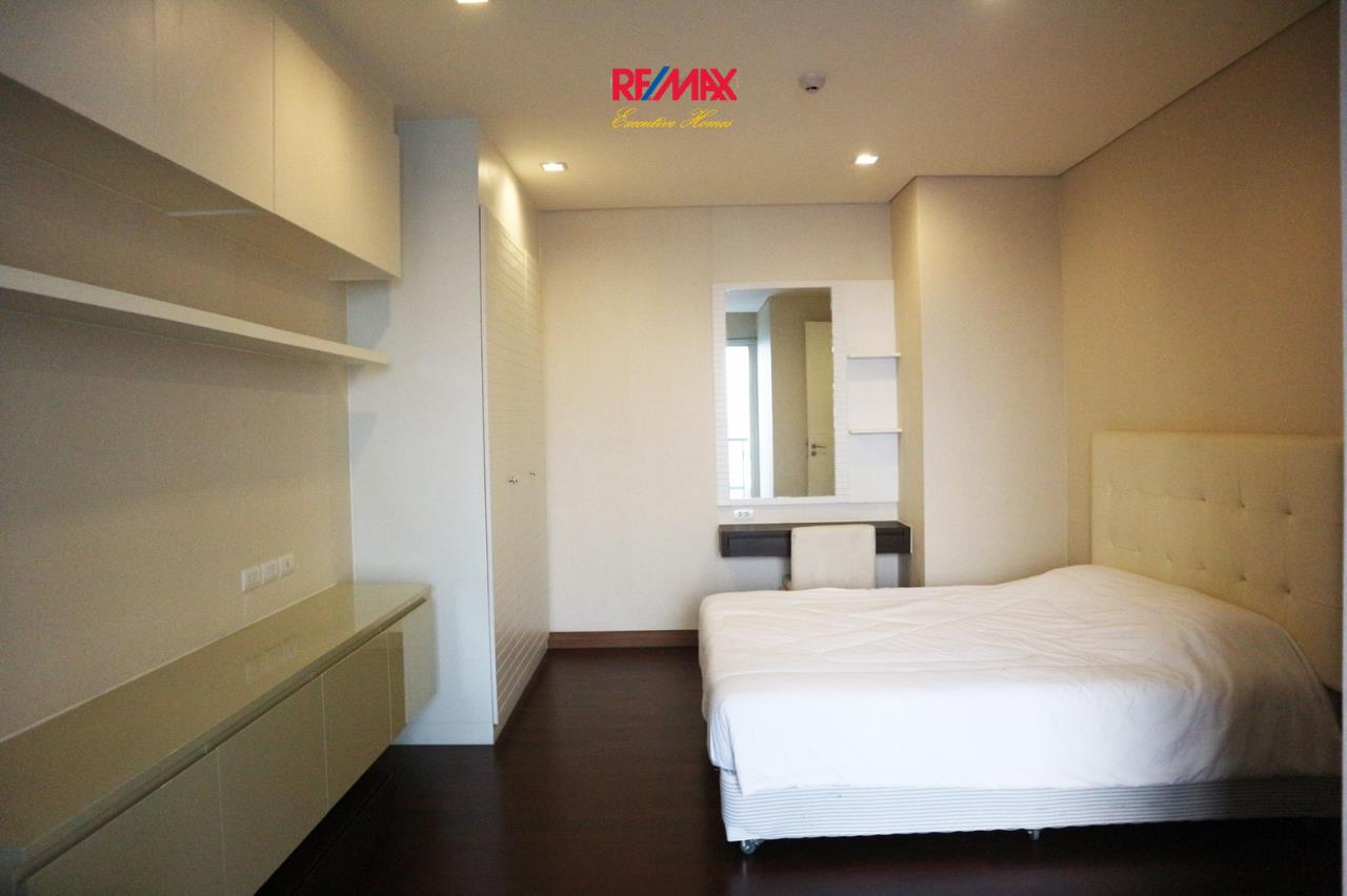 RE/MAX Executive Homes Agency's Lovely 4 Bedroom for Rent Ivy Thonglor 4