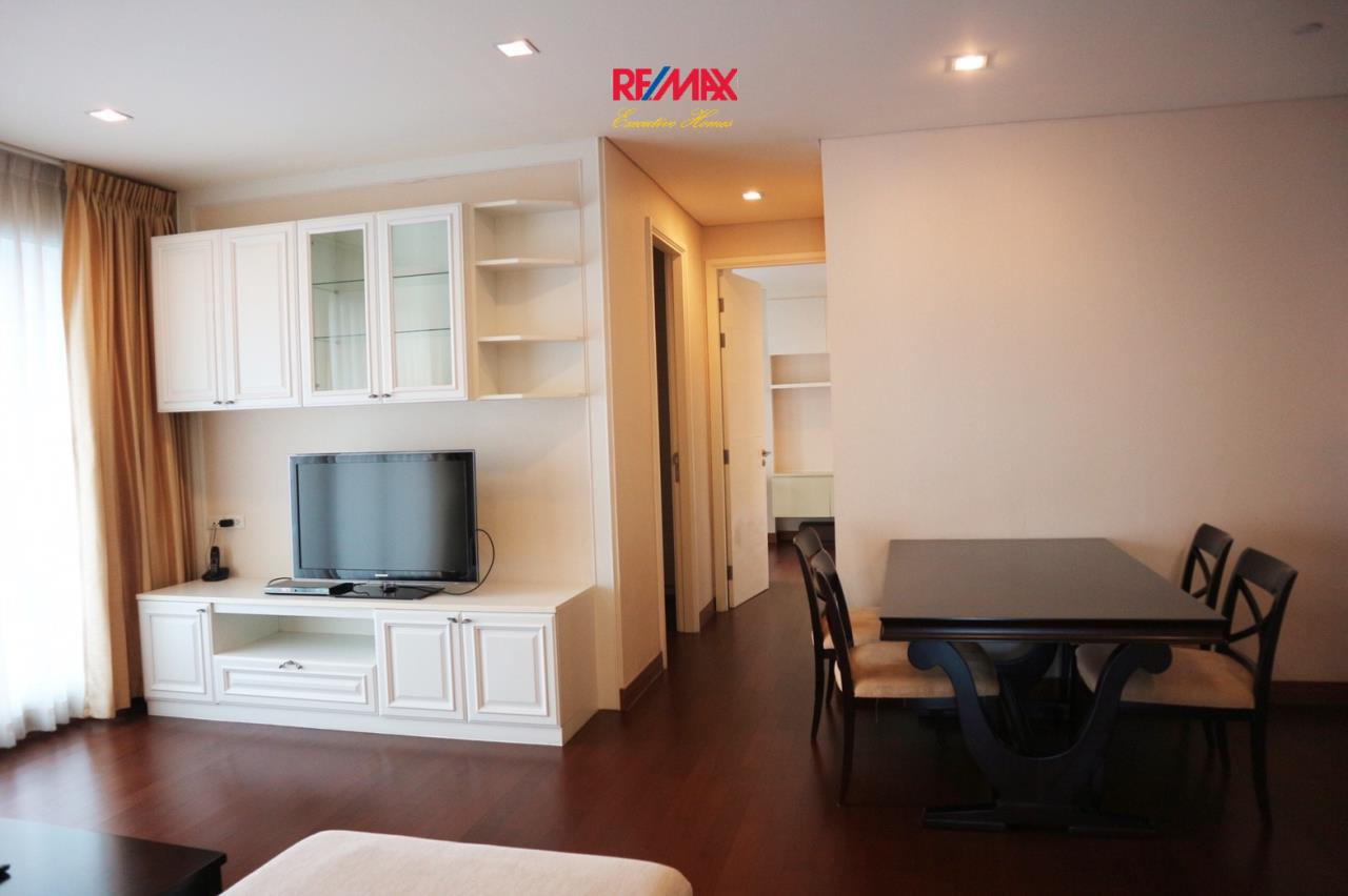 RE/MAX Executive Homes Agency's Lovely 4 Bedroom for Rent Ivy Thonglor 5