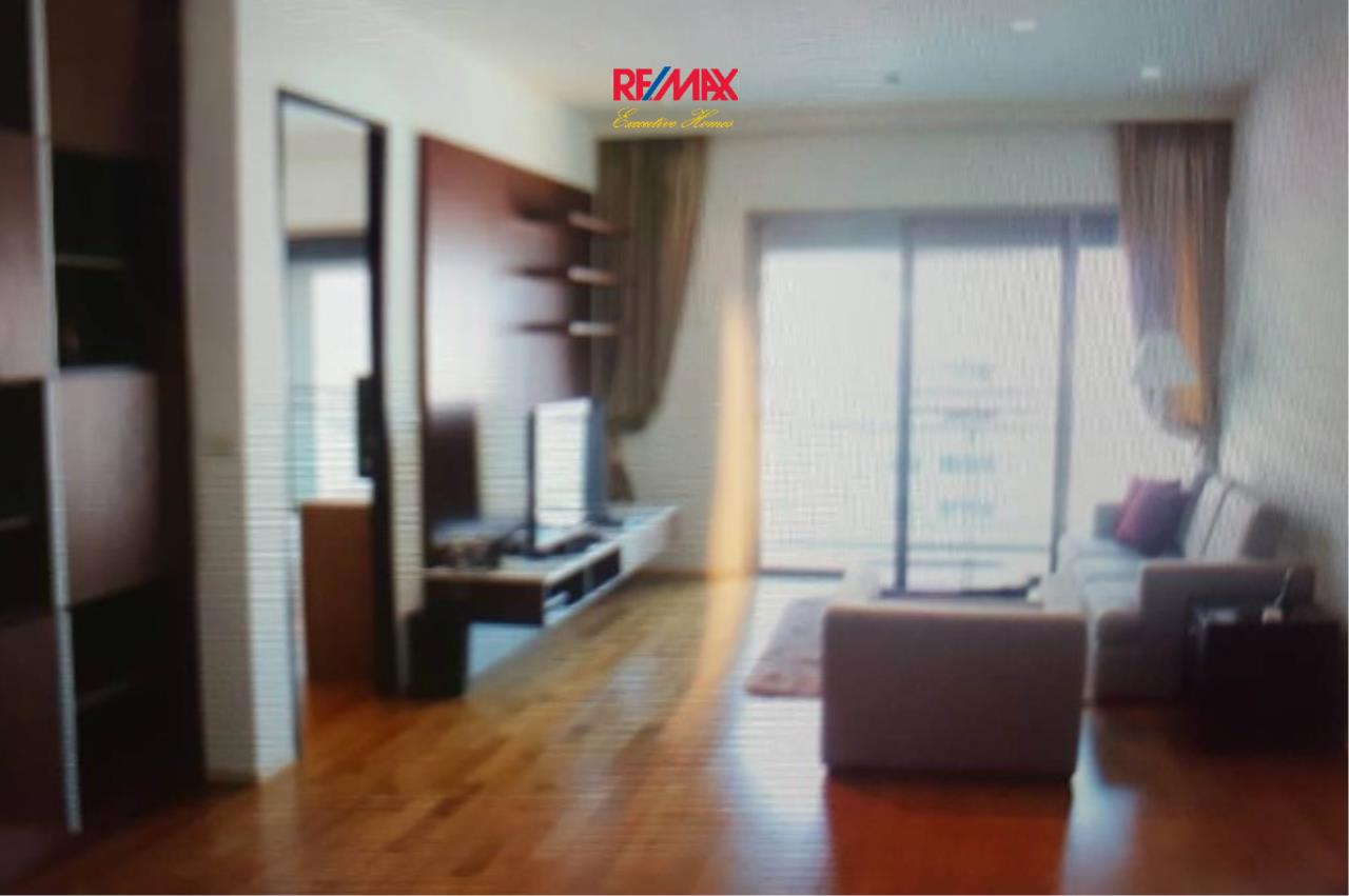 RE/MAX Executive Homes Agency's Nice 2 Bedroom for Rent The Madison 41 3