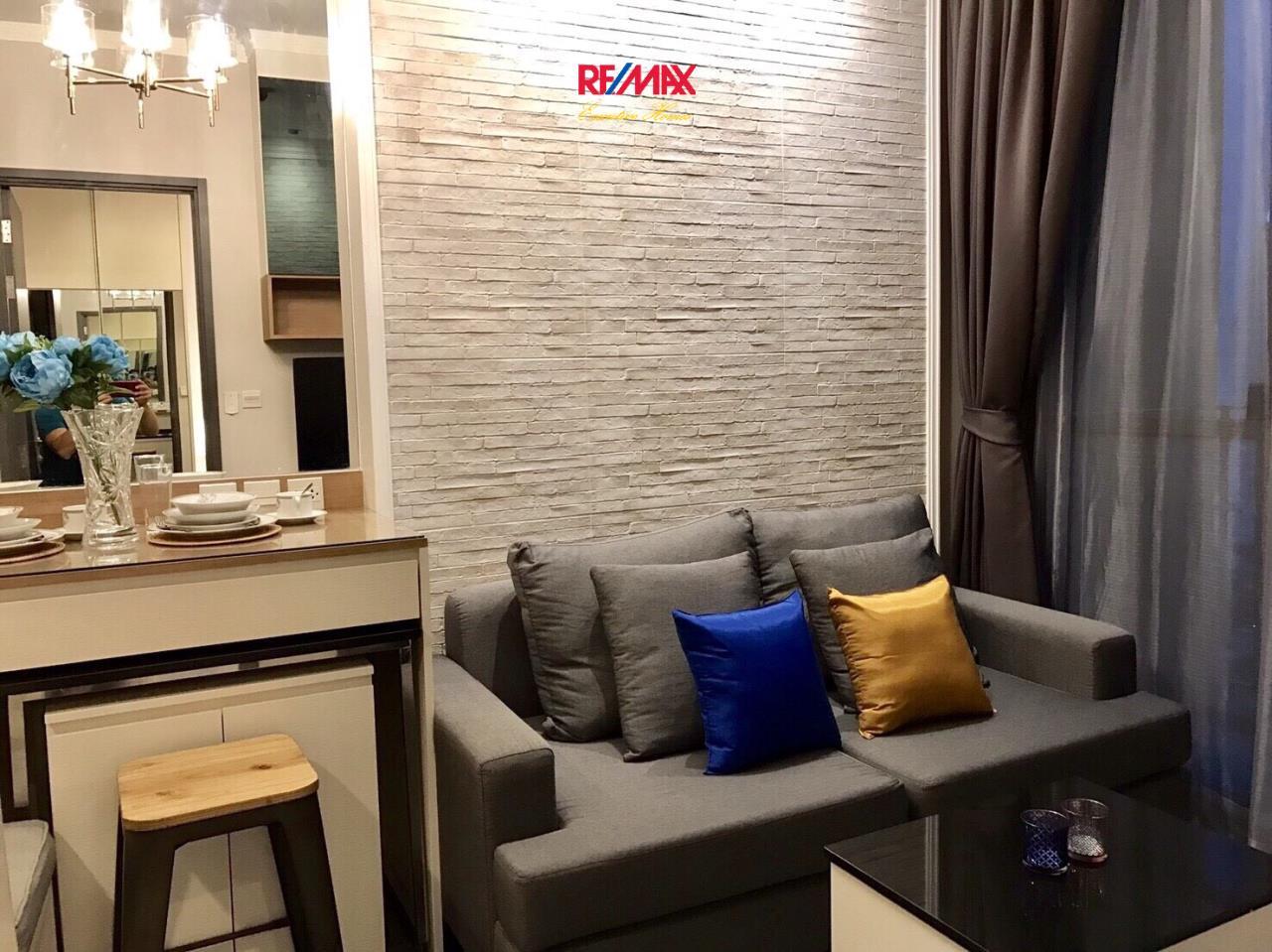 RE/MAX Executive Homes Agency's Nice Studio type Bedroom for Rent Edge 23 2