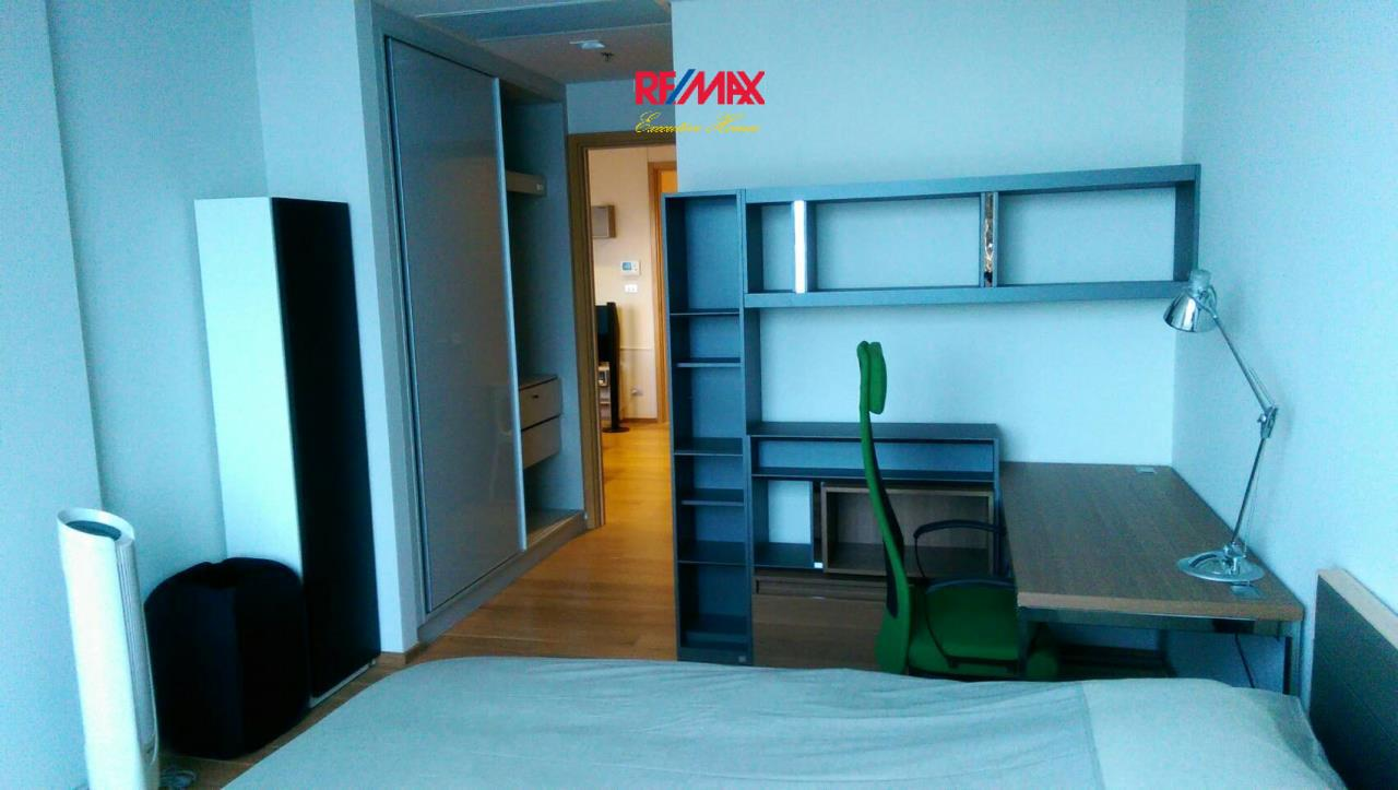 RE/MAX Executive Homes Agency's Nice 1 Bedroom for Sale Hyde Sukhumvit 3