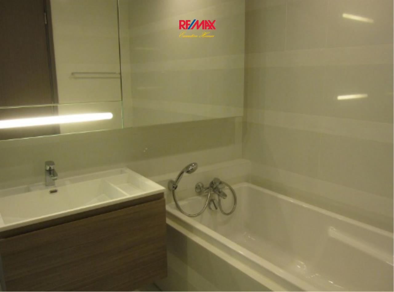 RE/MAX Executive Homes Agency's Beautiful 1 Bedroom for Rent Keyne by Sansiri 3