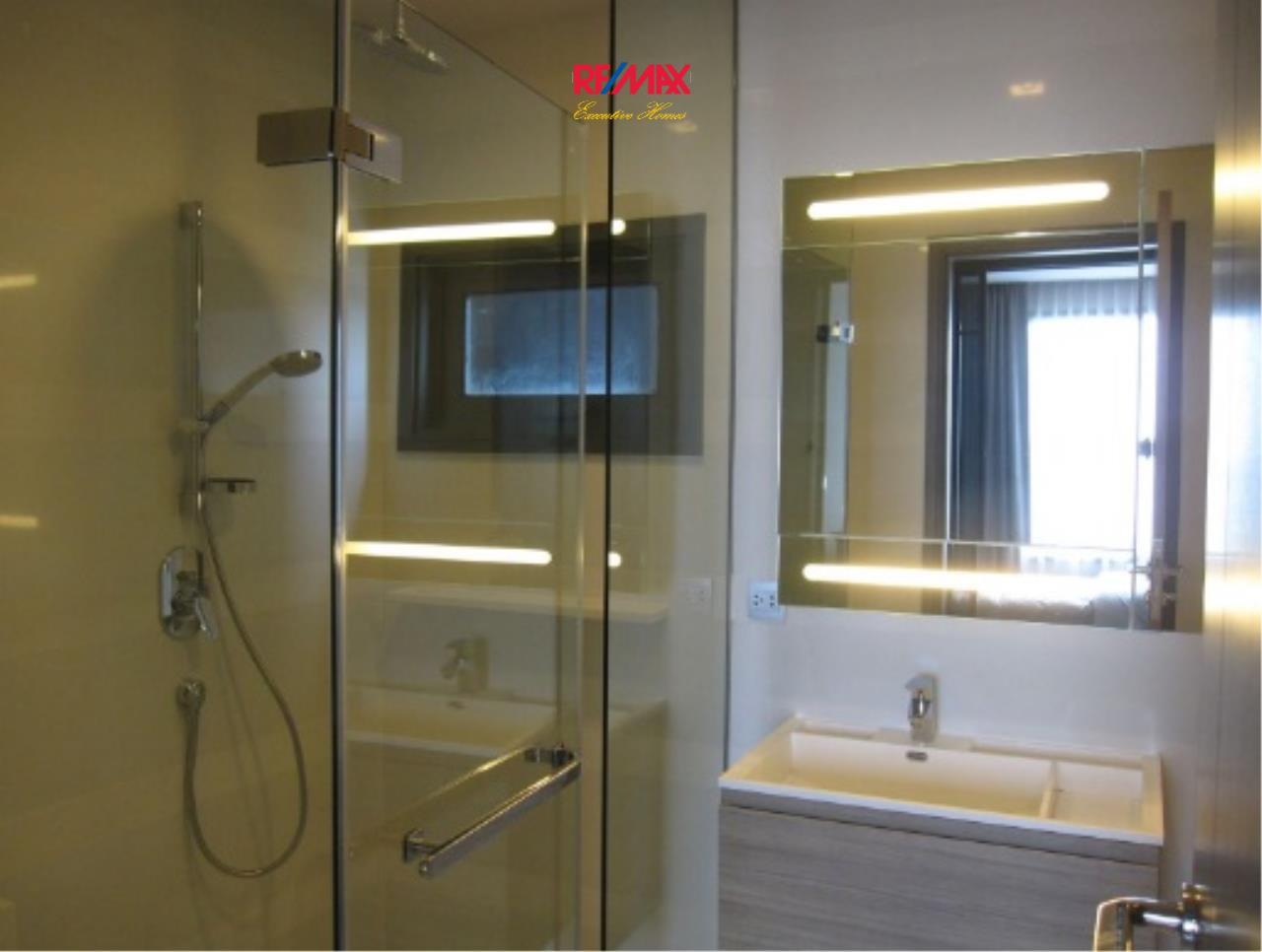 RE/MAX Executive Homes Agency's Beautiful 1 Bedroom for Rent Keyne by Sansiri 4