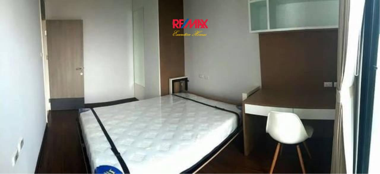 RE/MAX Executive Homes Agency's Lovely 2 Bedroom for Rent Supalai Premier Asoke 4