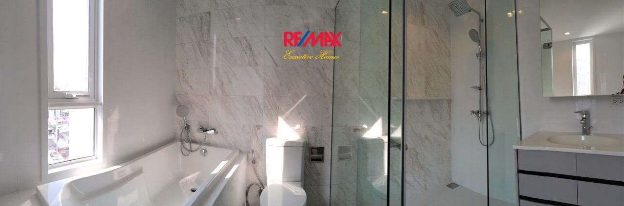 RE/MAX Executive Homes Agency's Lovely 2 Bedroom for Rent HQ Thonglor 3
