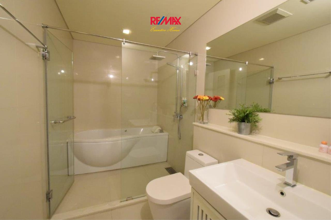 RE/MAX Executive Homes Agency's Spacious 4 Bedroom for Rent Ivy Thonglor 12