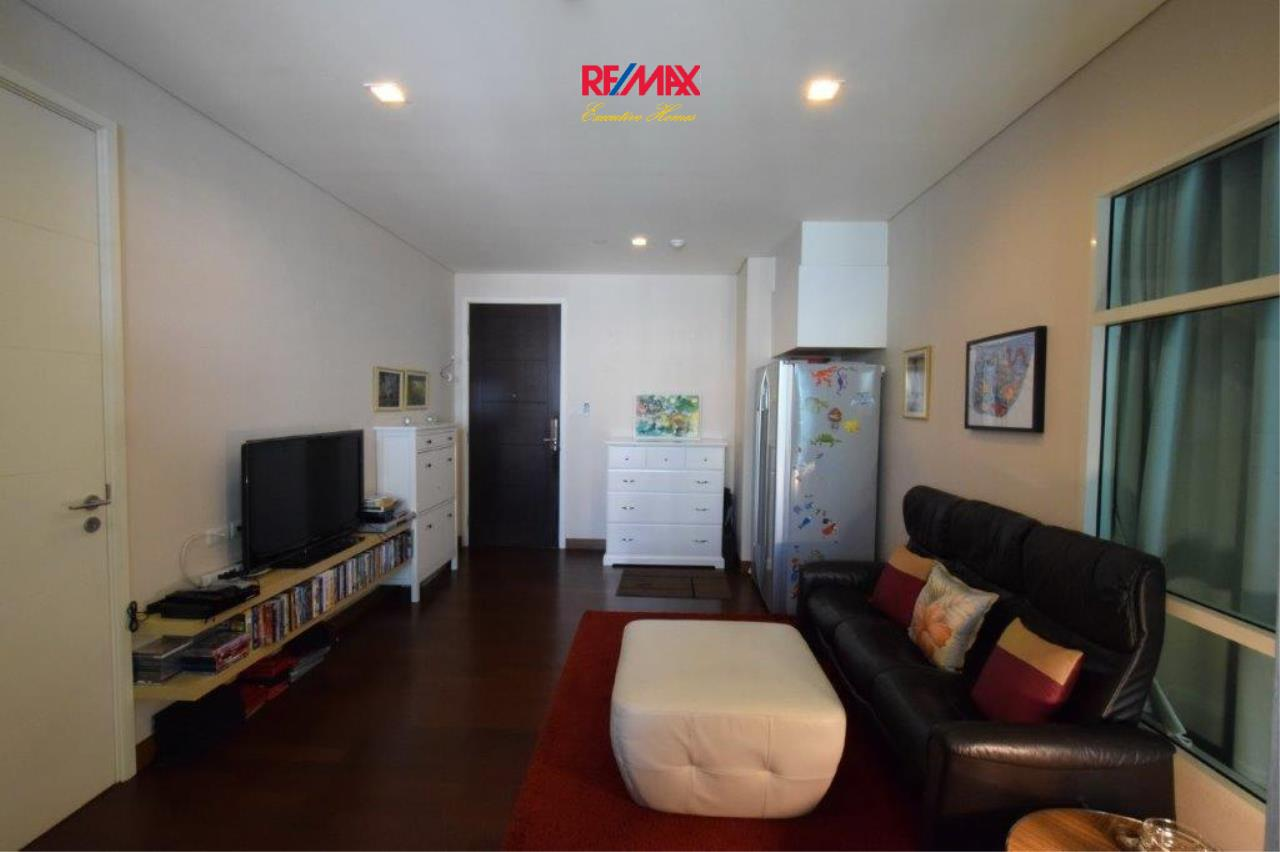 RE/MAX Executive Homes Agency's Spacious 4 Bedroom for Rent Ivy Thonglor 1