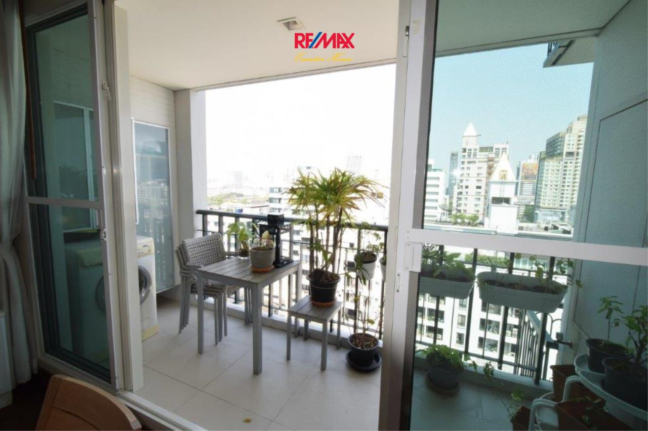 RE/MAX Executive Homes Agency's Spacious 4 Bedroom for Rent Ivy Thonglor 6