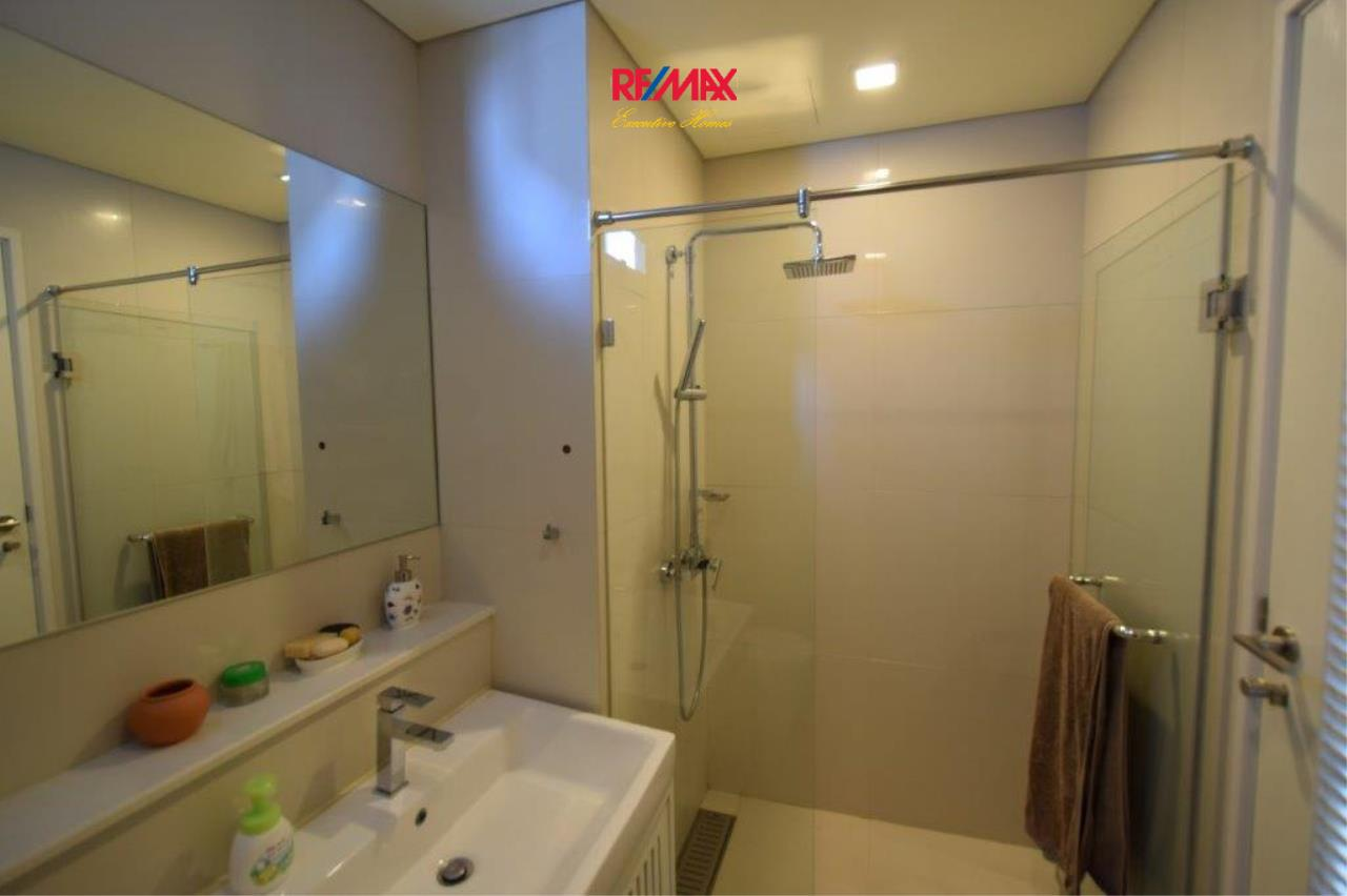 RE/MAX Executive Homes Agency's Spacious 4 Bedroom for Rent Ivy Thonglor 10