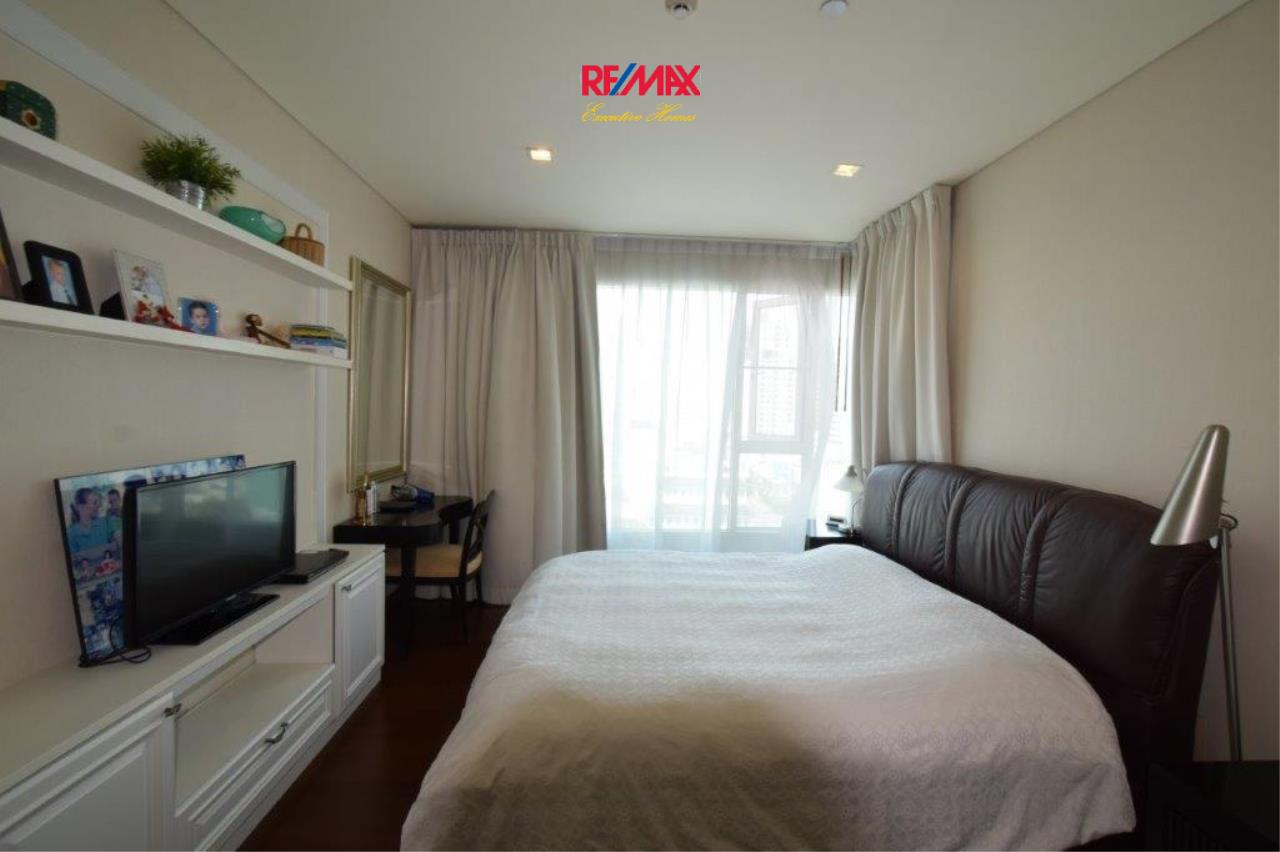 RE/MAX Executive Homes Agency's Spacious 4 Bedroom for Rent Ivy Thonglor 3
