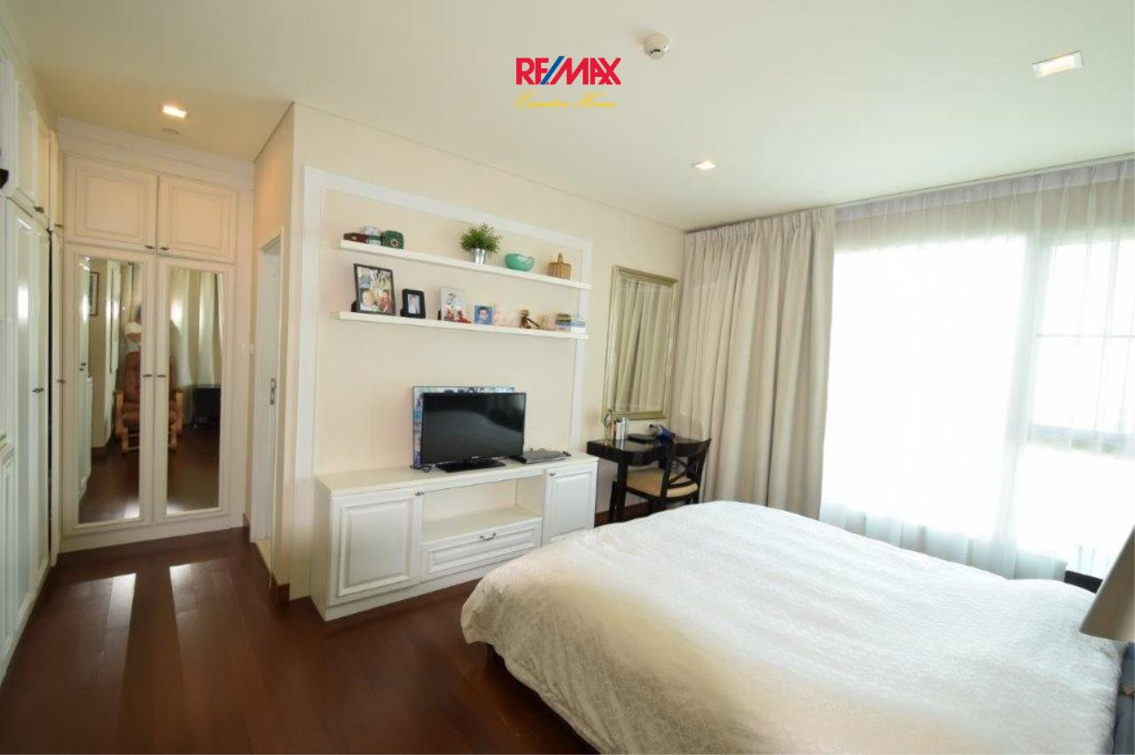RE/MAX Executive Homes Agency's Spacious 4 Bedroom for Rent Ivy Thonglor 4