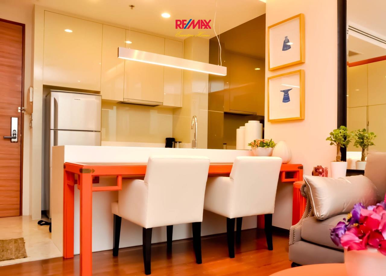RE/MAX Executive Homes Agency's Lovely 1 Bedroom for Rent Address 28 8