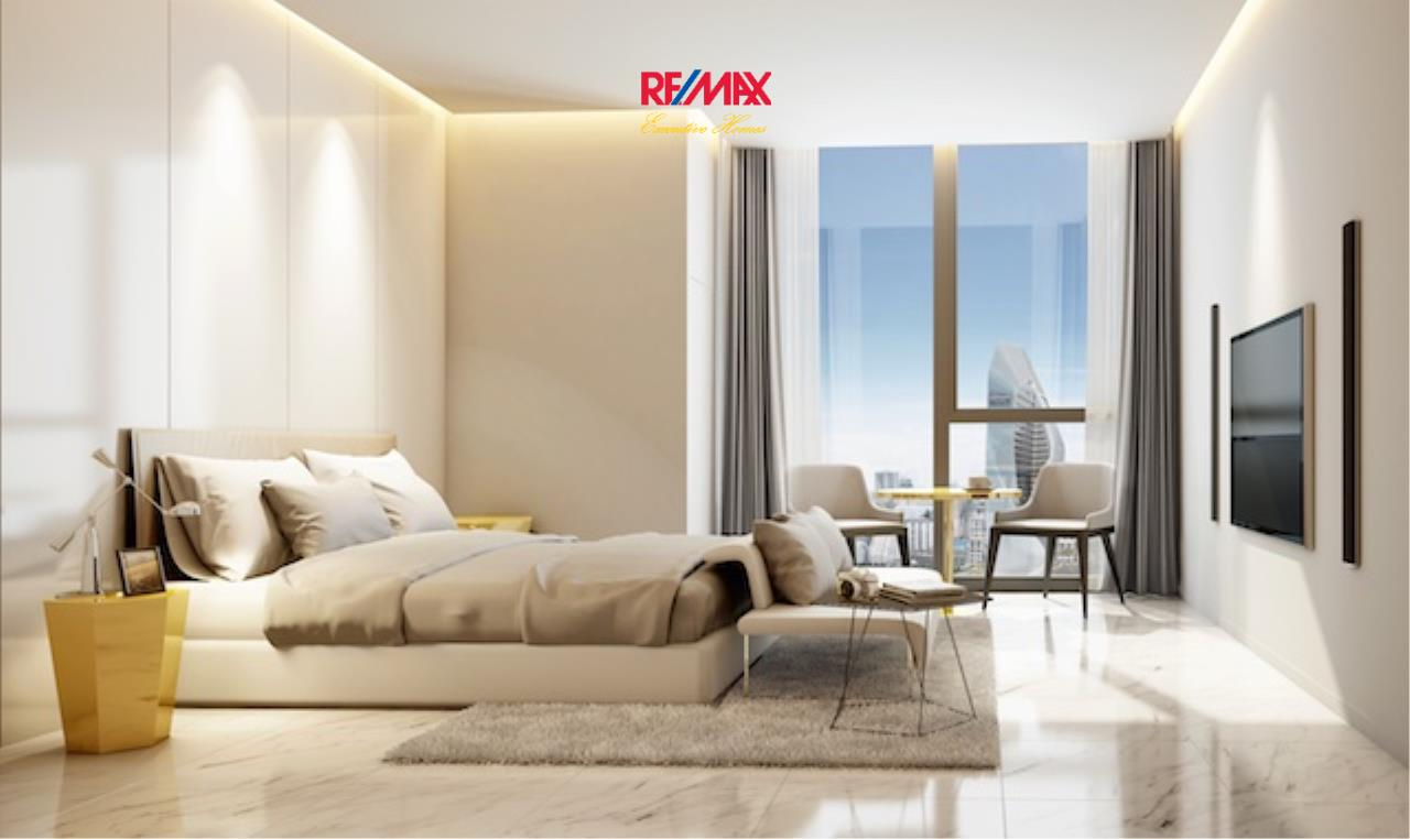 RE/MAX Executive Homes Agency's **Off Plan** 2 Bedroom for Sale Hyde 11 7