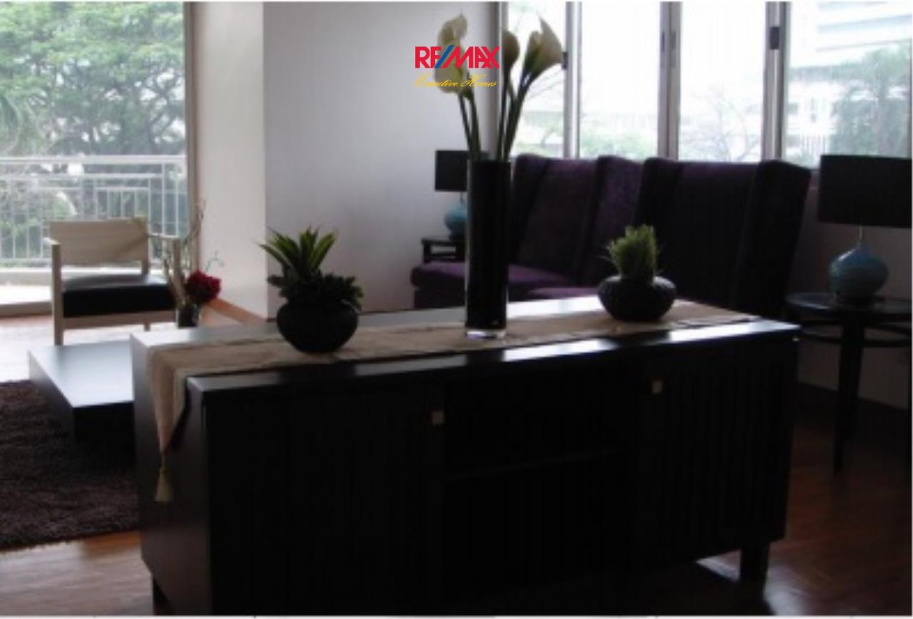 RE/MAX Executive Homes Agency's Nice 3 Bedroom for Rent Baan Suan Plu 2