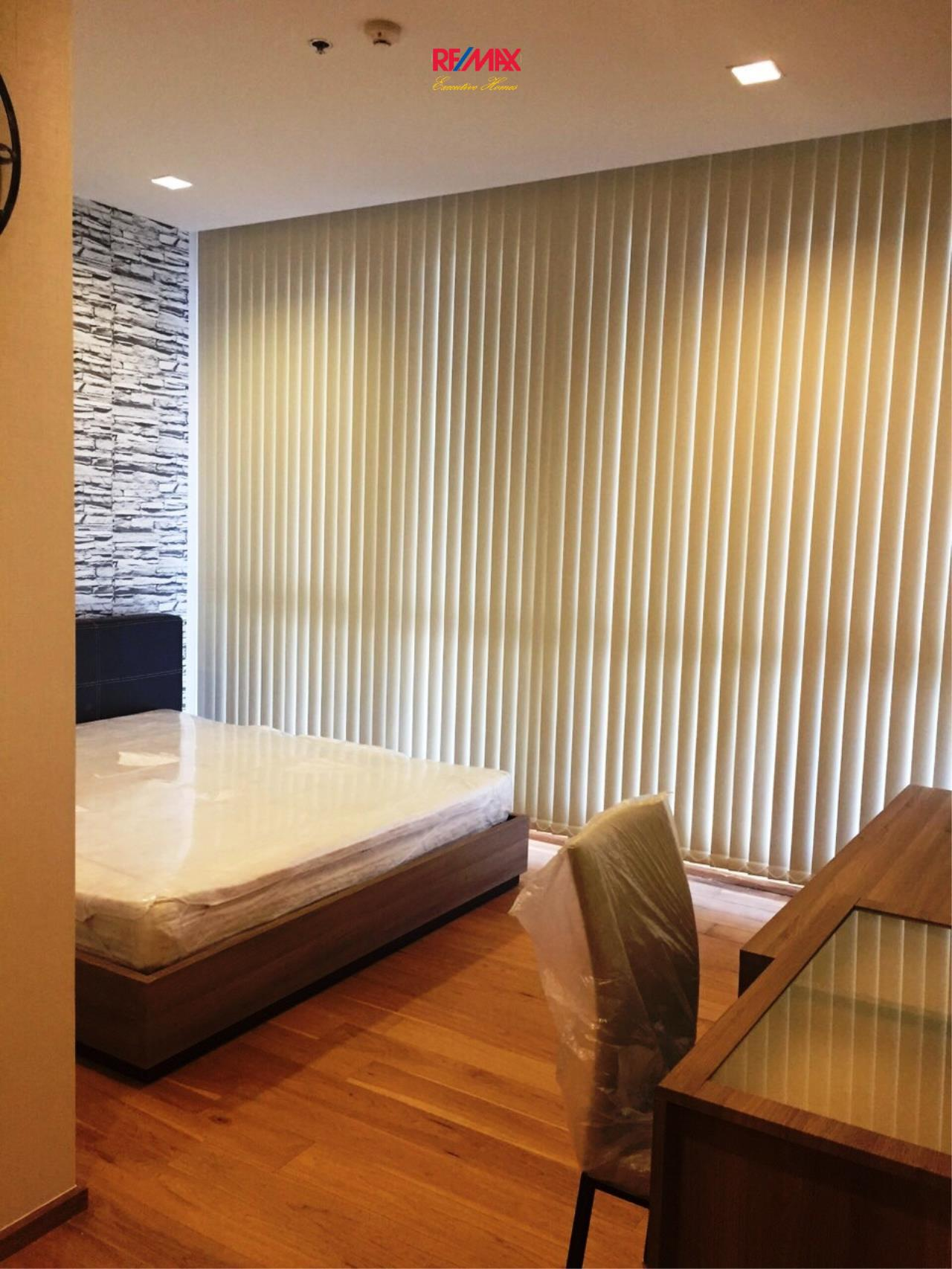 RE/MAX Executive Homes Agency's Lovely 2 Bedroom for Rent Hyde Sukhumvit 13 2