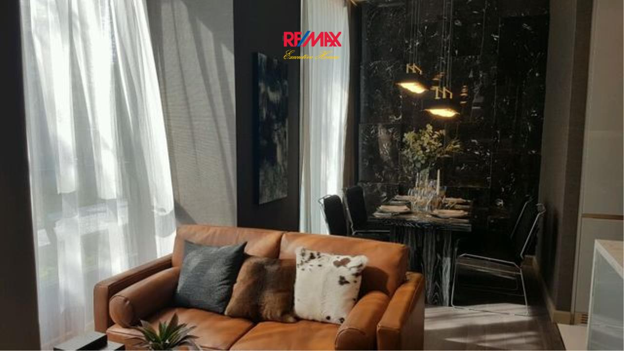 RE/MAX Executive Homes Agency's Off Plan 1 Bedroom for Sale Esse Asoke 2