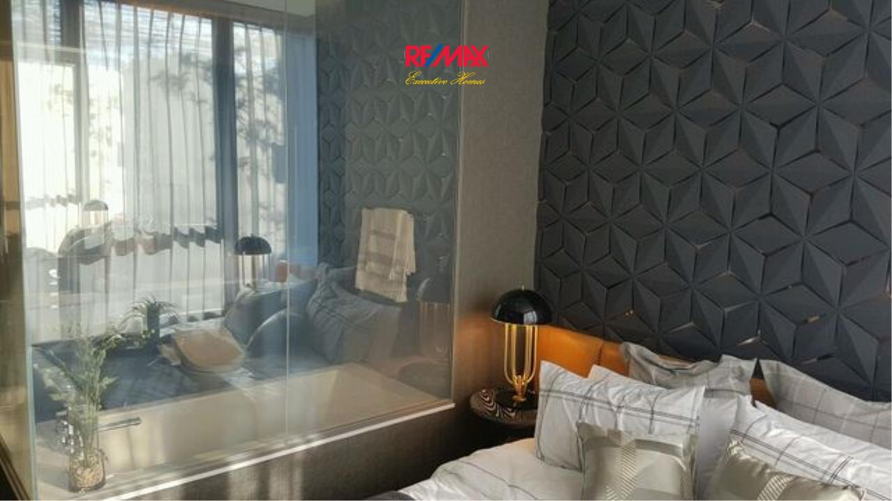 RE/MAX Executive Homes Agency's Off Plan 1 Bedroom for Sale Esse Asoke 5