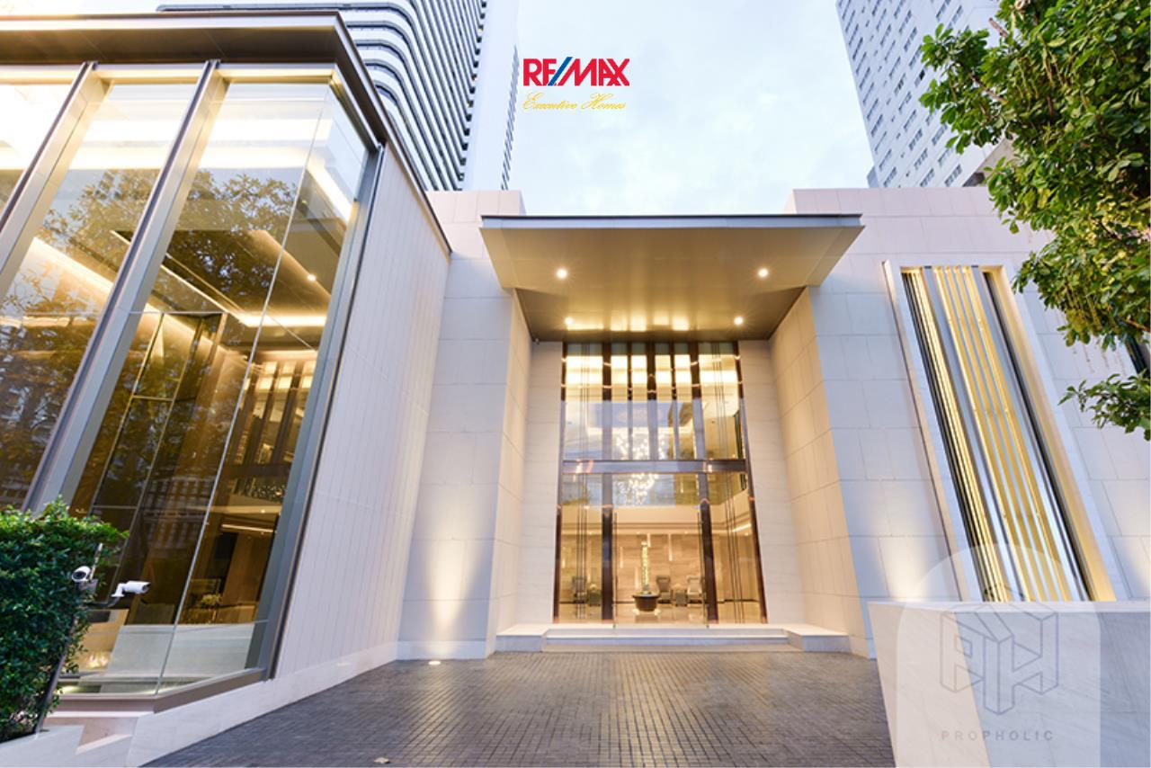 RE/MAX Executive Homes Agency's Off Plan 1 Bedroom for Sale Esse Asoke 7