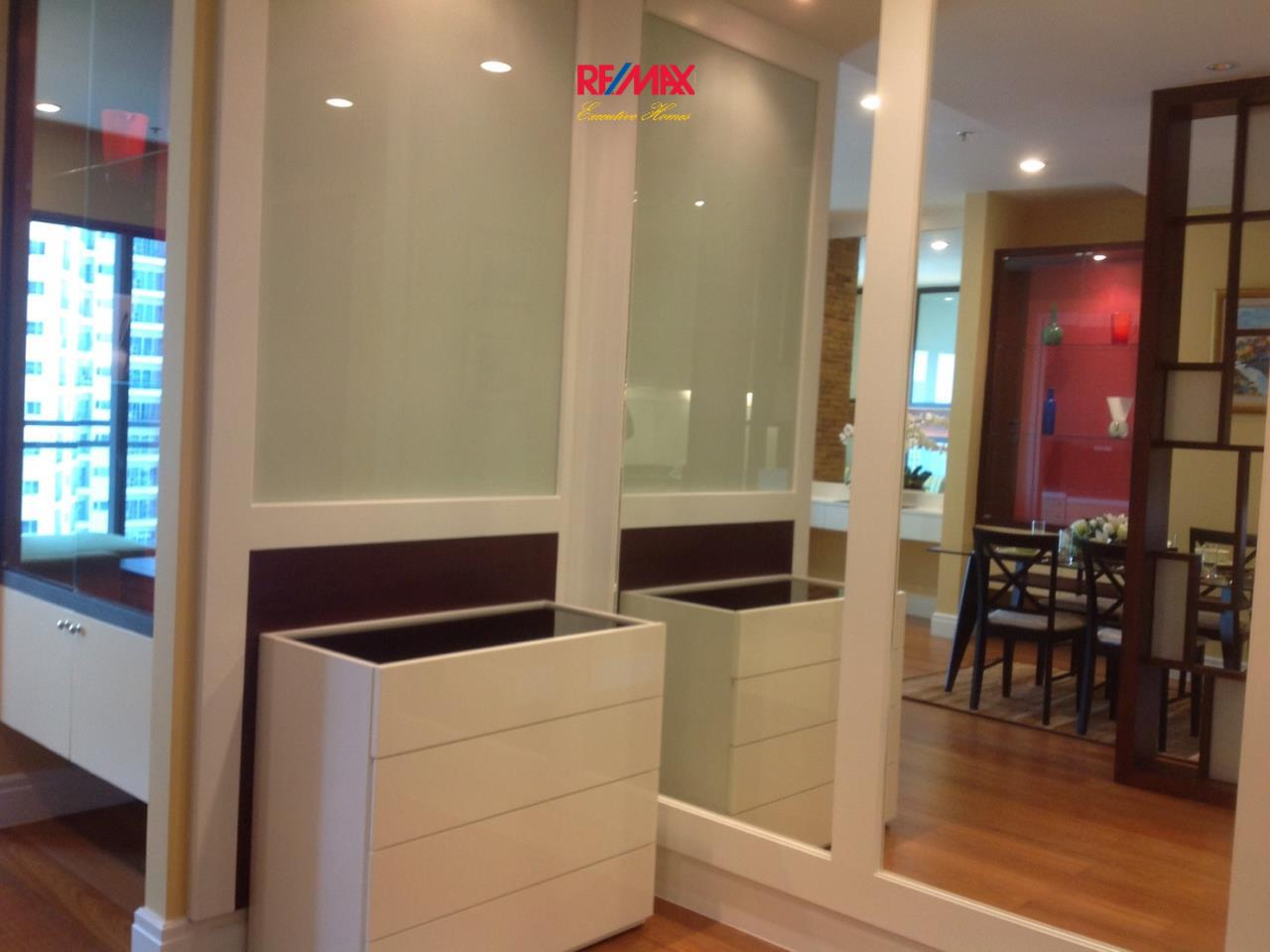 RE/MAX Executive Homes Agency's Spacious 1 Bedroom for Rent Bright 24 6