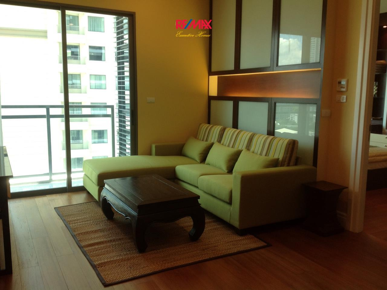 RE/MAX Executive Homes Agency's Spacious 1 Bedroom for Rent Bright 24 2