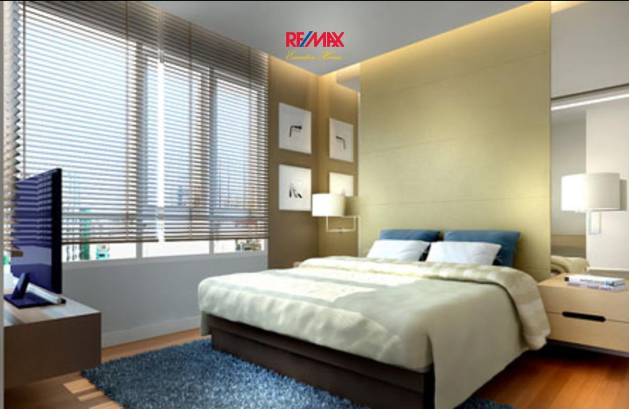 RE/MAX Executive Homes Agency's **REDUCED** 2 BEDROOM FOR SALE THE BLOOM 71- HIGH FLOOR 9
